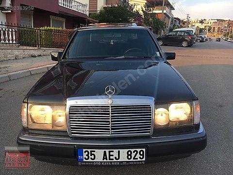KRAL AUTO HASTASINA 200E