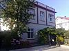 Akçakoca da Müstakil bahceli ev #129385386