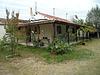 izzettin köyünde  3100 m tarla içinde 1+1 mustakil ev #177387416