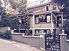 Tuzla-Aydınlı'nın En Güzel ve Özel Villası #220390734