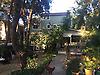 Tuzla-Aydınlı'nın en güzel villası #220390734
