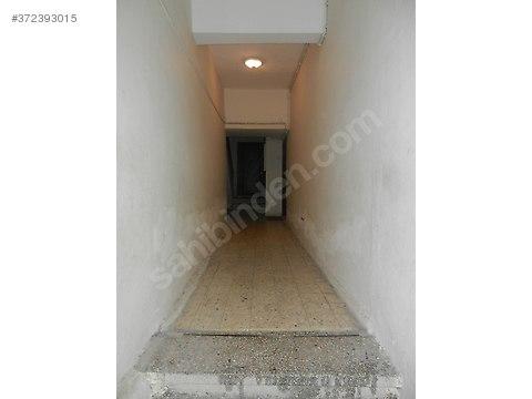 SÜMERLER KIŞLA MAKSİM CİVARI 150 m2 3+1 4.KAT