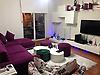 Çukurambar'da VIP Havuzlu Residence Açık Büfe Kahvaltı #201404182