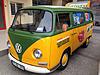VW 1969 Bus Çift Sürgü  #161410746