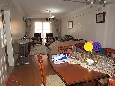Yenibosna Zafer mahallesinde kiralık dubleks daire...