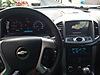 Navımex Yeni Chevrolet Captıva Multımedıa Oem Kamera Anten Hedıy