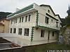 Gemlik'te hasanağa'da satılık lüks villa #215419515