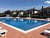 Türkiye'nin En Güzel Butik Sitesinde İskanlı Satılık Villa