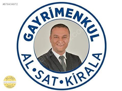 Bülent ATEŞCİ'den Çanakkale Yoluna Sıfır Sanayi...