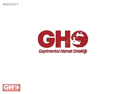 GHO dan Satılık Afyon yolu üzeri Hava limanına...