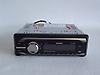 Jameson JS- 6563 DVD Çalarlı USB'li Oto Teyp #198442317