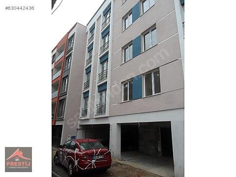 PRESTİJ EMLAK'DAN ORTA MAH'DE 60 M2 1 ODA + 1 SALON...