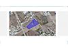 SHELL BENZİN KARSISI DİDİMİN GİRİSİNDE 3.150 M2 ARSA SATILIK #228444649