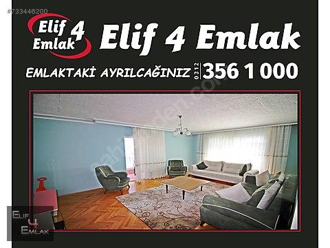 ELİF4'TEN UFUKTEPE'DE ANA CADDE YAKINI YAPILI MANZARALI...