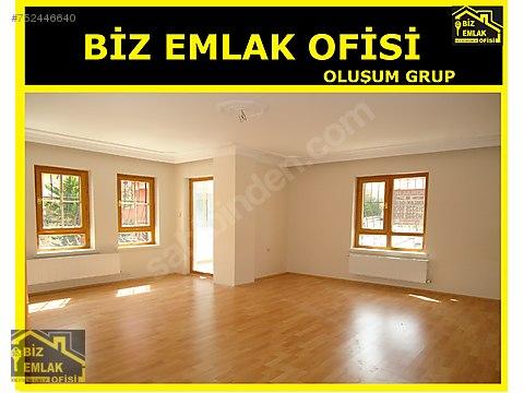 ETLİKTE KATTA 4+1 FULL YAPILI 3CEPHELİ SATILIK...