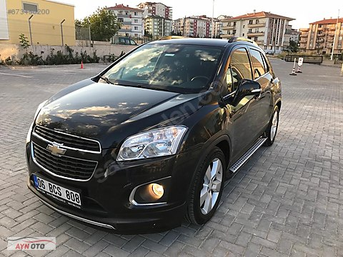 HATASIZ FULL 2013 1.4 TURBO OTOMATİK 54.000 KM...