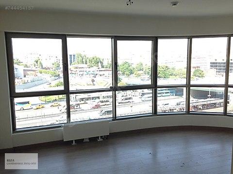 Nef 22 65 m2 kelepir daire