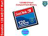CNC Torna CF Kart 128 mb sandisk #222464348