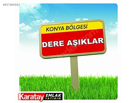 ısparta konya yolu üzeri akyokuş parka yakın 5243m2...