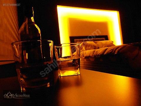 SECOND HOUSE Sıradışı Tasarımlar Uygun Fiyatlar_ 444 4 770 #127466637