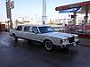 Emsalsiz limuzin #198467657