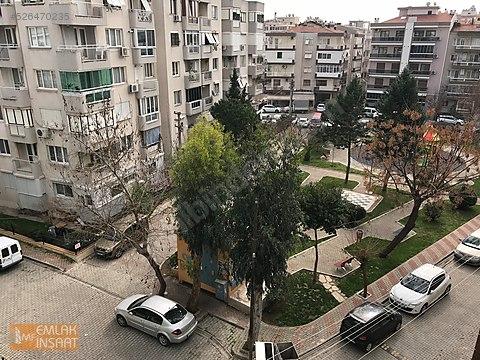 MF EMLAK SATIYOR NERGİZ'DE TADİLATLI SATILIK 3+1...