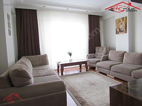 Yenibosna Zafer mahallesinde satılık dubleks daire...