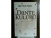 matthew pearl - dante kulübü - ithaki yayınları 7. baskı 2004 #198476229
