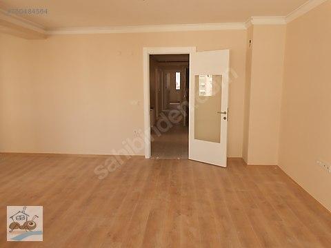 ÖZKANLAR MİGROS YAKINI 3+1 125 m2 ÜÇ CEPHELİ SIFIR...