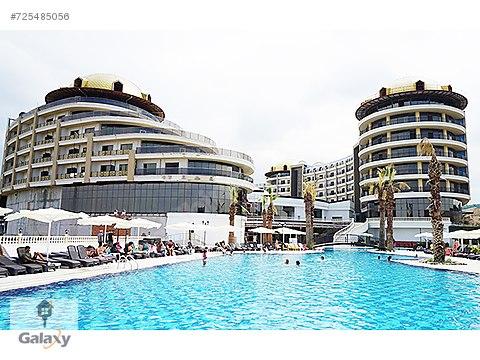 Yalova da Satılık Devremülk - Terma City Ultra...