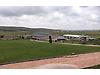 Avrupa Brl.Onaylı Çiftlik - Biogaz ve Org.Gübre Tesisi #120487896