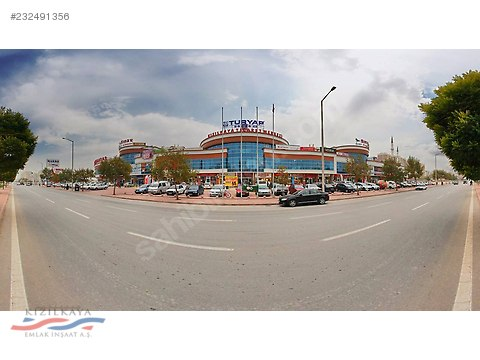 Real karşısı Kızılkaya Ticart mrk. yatırımı uygun satılık dükkan #232491356