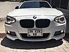 ÇINAR OTOMOTİV dennn BMW 1.18 170 bg M sport