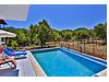 kaşta balayı ve Muhafazar aileler için özel havuzlu villa #167494690