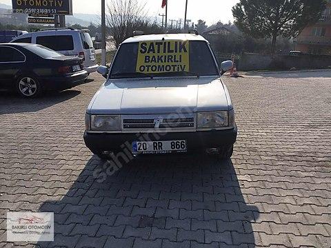 BAKIRLI otomotıvden Kartal i.e