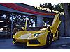 - YENİKÖY MOTORS - 2015 LAMBORGHINI AVENTADOR LP 700-4 #220517028