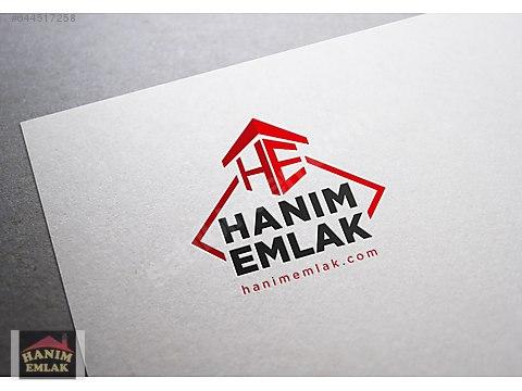 Hanım Emlak'tan Mamak/Ortaköy'de Satılık 3800 m2...