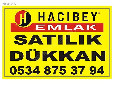 ESKİ DEVLET HASTANESİ ACİL KARŞISI SATILIK UYGUN...