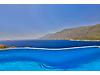 Jollyvilla. com muhafazakar aileler için deniz manzaralı villa #170526249