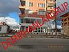 Antalya Elmalı'da Cadde Üzeri 800 m² Satılık İşyeri - Dükkan #166530417