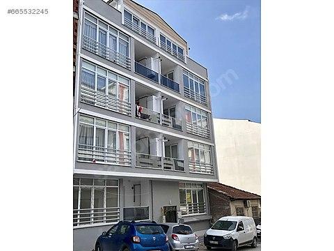 Nilüfer Fethiye Mahallesinde Acil Satılık 2+1 daire