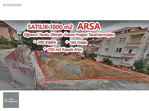 FATİH EMLAK OFİSİNDEN KALKINMA MAHALLESİN'DE SATILIK...