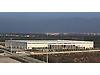 Manisa Akhisar Osb'de 44.000m2 Fabrika Binası