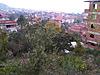 DENİZ MANZARALI 360M2 SATILIK ARSA #135537602