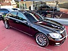 MERCEDES S 320 CDI LONG+EMSALSİZ+KAZASIZ+ORJİNAL+185.000KM DE