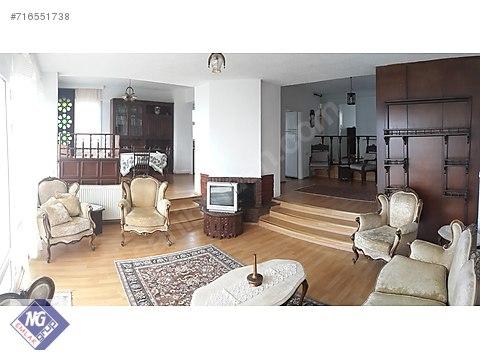 TUZLA Marina arkası 145 m2 Balkonlu Kiralık 3+1...