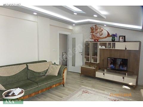 REAXA'dan Satılık Sıfır Dublex Daire Çamlıca'da...