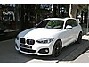 YENİKÖY MOTORS 2016 BMW 1.18i M SPORT - SUNROOF