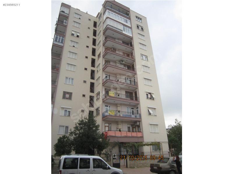 Продаю квартиру площадью 150 м2 с красивым видом из окон, 3 комнаты 1 гостиная