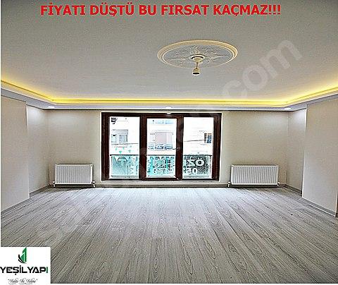 ESENTURT TABELADA 2+1 SIFIR DAİRE FİYATI DÜŞTÜ!!!